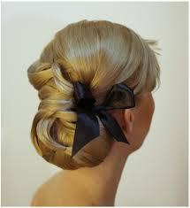 Svatební účes Z Jemných Vlasů Máte Stejný Problém