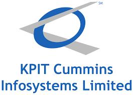 Datei:KPIT Cummins ltd logo.svg – Wikipedia