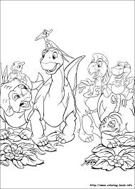 Small Picture Best 20 Disney dinosaur movie ideas on Pinterest Disney