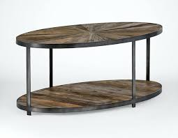 rustic oval coffee table medium size of coffee wood oval coffee table rustic wood oval coffee