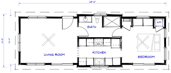 560 sq ft.