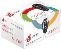 <b>Alligator A-Light</b> – купить <b>автосигнализацию</b>, сравнение цен ...