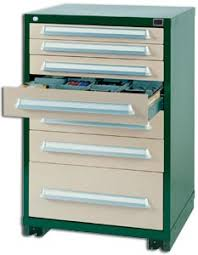 metal storage cabinet with drawers. Jumbo Storage Cabinets Mobile Modular Drawer Inside Metal Cabinet With Drawers