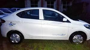 gurugram electric vehicles air quality