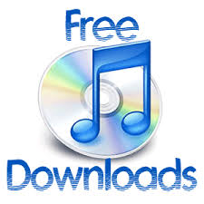 Free Downloads Free Country Music Downloads Clipart Panda Free Clipart Images