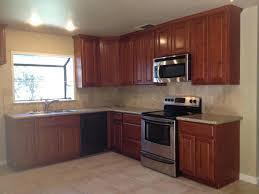 Unfinished Kitchen Cabinets Sacramento Cabinet Hardware Ca Custom ...