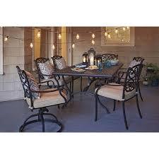 treasure garden patio furniture popular covers for 9 lifestylegranola com treasure gardens patio furniture treasure garden outdoor patio furniture