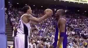 Bryant On Gif Reveals Kobe Barnes Flinch Pump Was Matt Fake Video 6wWfWSq4