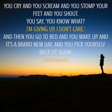 Early Good Morning Quotes Best of Download Free Best Good Morning Quotes The Quotes Land