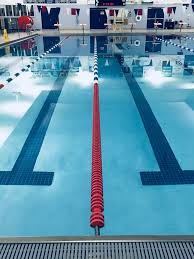 How long is a lap pool Inground Pool Schedule Rates Town Of Chapel Hill The Pool Ocsportsplex