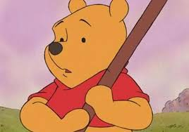 Winnie the Pooh 'banned from Disneyland in China' due to Xi Jinping ...