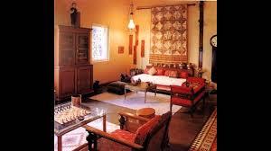 Indian Inspired Decorating Precious Indian Home Decor Plain Decoration Premium Accents India