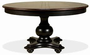 round table buffet hours fresno ca new riverside furniture