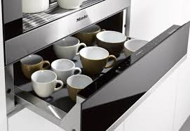 We installed the plumbed dacor coffee maker and microwave in our kitchen 10 years ago. Why You Need The Miele Cva6405 24 Inch Built In Coffee Appliances Connection