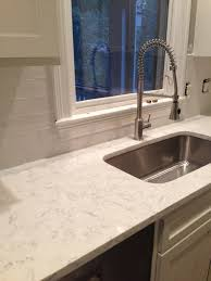 Kitchen Butlers Pantry Lglimitlessdesign Contest Large Under Mount Sink And Faucet Lg