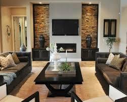 living room furniture pinterest. nice living room interior design pinterest h14 for inspirational home decorating with furniture d