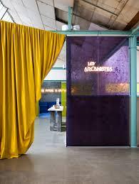 Hay Milan Design Week 2019 Studiopepe Went Full Mystic For Milan Design Week Sight Unseen
