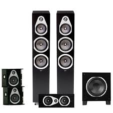 speakers home theater. v-6-3-hts - home theater system thumbnail 1 speakers e