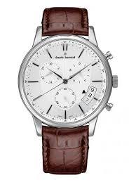 <b>Часы Claude Bernard</b> — купить в интернет-магазине OZON с ...