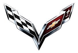 Image - Corvette logo.png | Vehiclopedia Wikia | FANDOM powered by Wikia