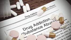 on drug abuse and its prevention iamsapancom essay on drug abuse and its prevention iamsapancom
