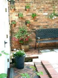 outdoor wall art ideas outdoor wall decor ideas backyard wall art patio wall decor patio wall