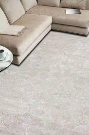 tone on area rugs hand tufted pattern wool art silk blue textured tone on area rugs