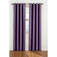 smlf curtains ideas purple chevron shower