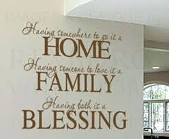 family picture wall decor family wall decals es family picture wall decorating ideas family picture wall decor