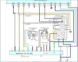 gmc box truck 2019 2020 new car reviews gmc box truck >> 2000 gmc sierra 1500 stereo wiring diagram dogboi info