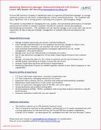Data Center Manager Resumes Sample Resume For Regional Operations Manager 30 Operations Manager