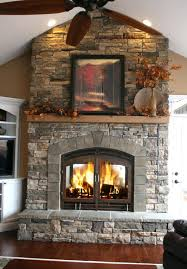 indoor fireplace kits corner ideas plans faux wood burner effect gas fire timber mantels fireplaces mantel accessories propane stove heater designs sided