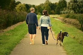 Prechádzka v prírode je vždy dobrý nápad! Zisti, aké má benefity ⋆ Fitlavia