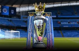 The Hat-Trick -- Episode 21: Premier League 2021 Predictions -  International Champions Cup