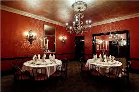 black dining room chandelier dining room chandelier ideas into good exterior style hafoti of black dining