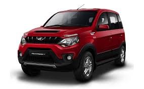 new car launches of mahindra in indiaMahindra Cars Prices GST Rates Reviews Mahindra New Cars in