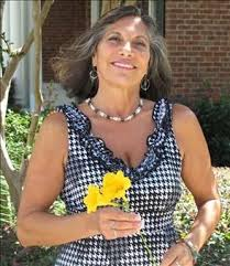 Patti-Jo Shapiro Obituary - Stone Mountain, GA
