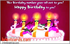 Animated Free Download Free Animated Happy Birthday Cards Birthday Clip Art Animated Free