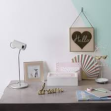 Small Picture Home Accessories Home Dcor Debenhams