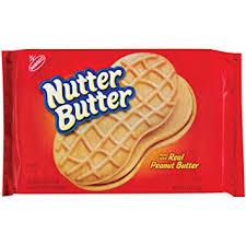 nutter butter cookies brands. Contemporary Cookies Nabisco Nutter Butter Cookie 1 Pound Inside Cookies Brands A