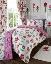 unique matching duvet covers and curtains 98 on duvet covers queen with matching duvet covers and