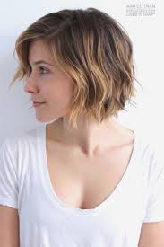 Top Short Hairstyles For 2014