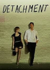 detachment renee smith as missy movie detachment  detachment 2011 loved this movie