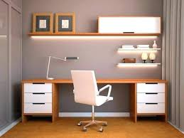 desk units for home office. Office Wall Unit With Desk Home Shelving Long Shelves For Units Shelf Short C