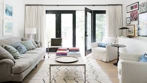 interior design cost for living room. cost factors of interior designers design for living room n