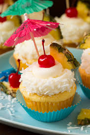 Image result for just cup cakes fotos