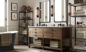 restoration hardware bathrooms. Restoration Hardware Bathroom Vanity Photos Of Bathrooms R