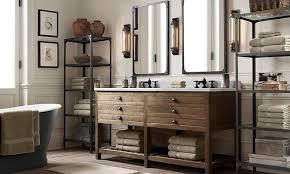 restoration hardware bathroom massagroupco
