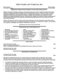 free advertising account executive resume vntask com template how to get advertising assistant resume