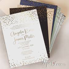send invitations via text inspirational how soon to send out wedding invitations best invitations od in